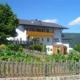 Rastlhof  - im Sommer